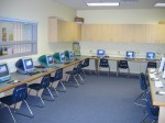 carlin springs-computer lab