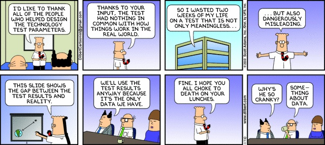 Devil Cat And Surgeons Assistant Cat furthermore Teamwork  ics zUZkcvoQXBQzT595UYgBRcMijm7FKfas4WffNRzldcY in addition Big Data Munich Decision Automation And Big Data moreover Data Driven Instruction And The Practice Of Teaching further Even More Dilbert On Ux. on dilbert overworked