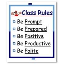 classroom_rules_5_ps_poster-p228321548498618001tdar_210