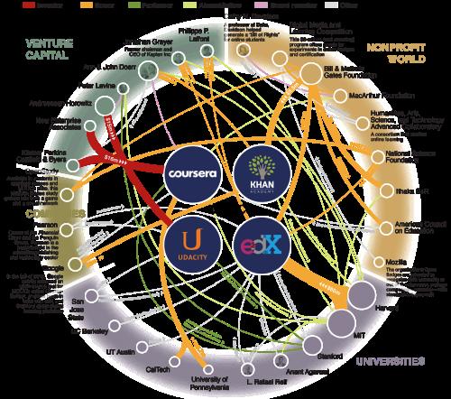 MOOC_web_final_wheel03