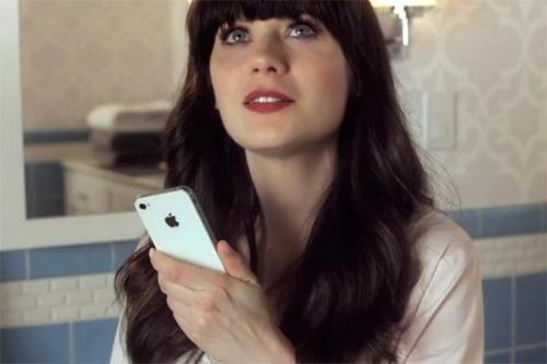 130822_AD_ZooeyDeschanelSiri2012.jpg.CROP.article568-large