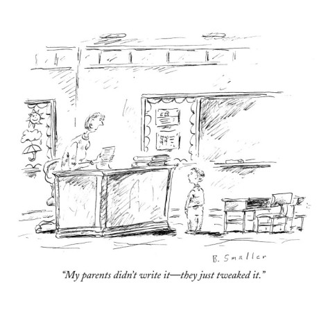 barbara-smaller-my-parents-didn-t-write-it-they-just-tweaked-it-new-yorker-cartoon