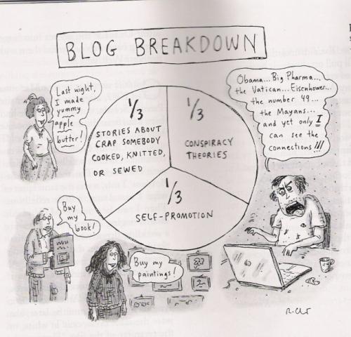 new-yorker-blog-cartoon4