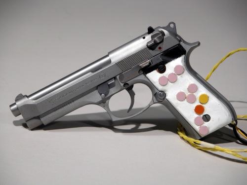 smart-gun-biometric
