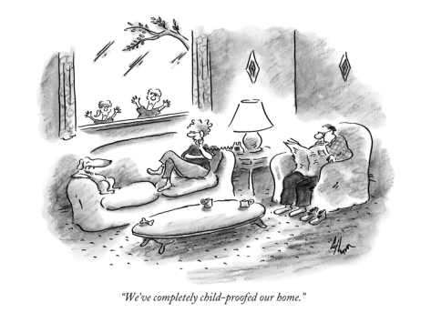 frank-cotham--we-ve-completely-child-proofed-our-home--new-yorker-cartoon_i-G-66-6608-741E100Z