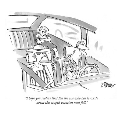 peter-steiner-i-hope-you-realize-that-i-m-the-one-who-has-to-write-about-this-stupid-va-new-yorker-cartoon