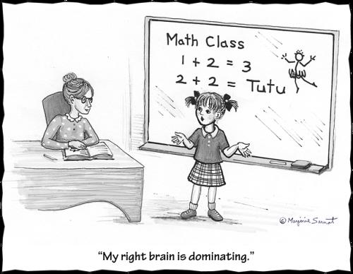 My-right-brain-is-cartoon_final
