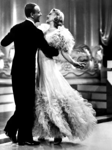 swing-time-fred-astaire-ginger-rogers-1936-225x300