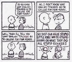 "Good"" Doctors and Teachers (Part 2) | Larry Cuban on School Reform ..."