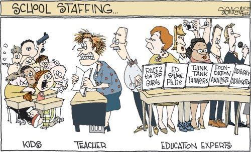 school2bstaffing