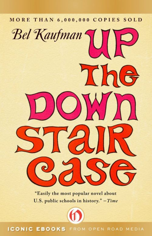 Up-Down-Staircase-776