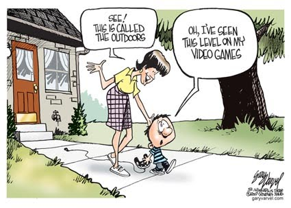 Nature+Deficit+Disorder+Cartoon