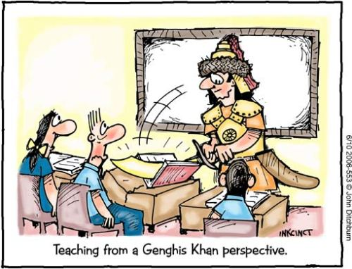2006-553-Genghis-Khan-teaching