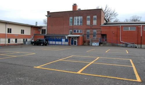Trinity Lutheran School 03-14-2010