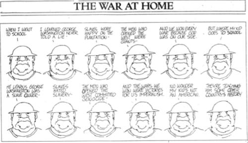 WaratHomeCartoon