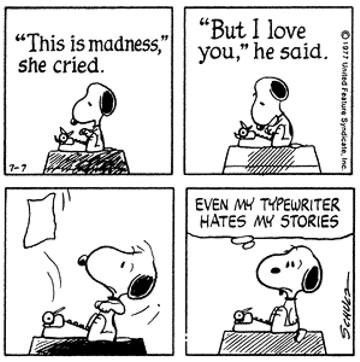 Cartoon+of+day-writing