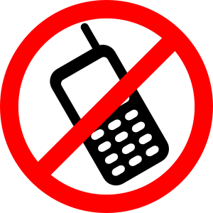 1206558994350927690taber_No_Cell_Phones_Allowed.svg.hi
