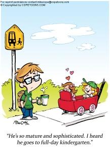 GagCartoon_FulldayKindergarten_ClassActs_OCT_MikeCope_Copetoons