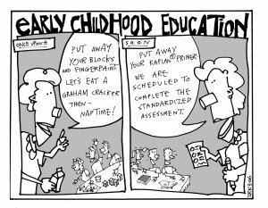 preschool-cartoon