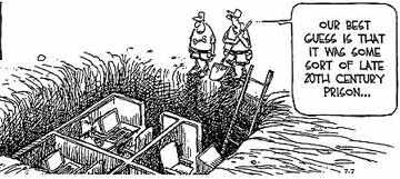 Image result for technology funny cartoon