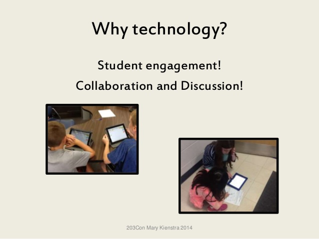 using technology to increase academic success Strategies to improve classroom behavior and titled using positive student engagement to increase to improve classroom behavior and academic outcomes.