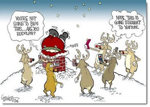 cartoon+of+the+day-christmas+social+media