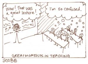 2008-09-29-teaching-300x220