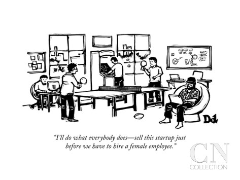 drew-dernavich-i-ll-do-what-everybody-does-sell-this-startup-just-before-we-have-to-hir-new-yorker-cartoon