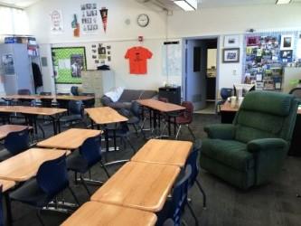 moul-classroom