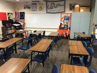 carsons-classroom
