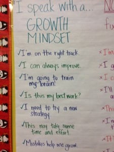 growth-mindset-weller