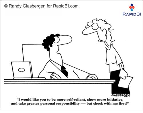 RapidBI-Cartoon-138.png