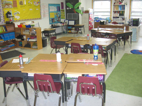 third_grade_classroom_arrangement_5.png