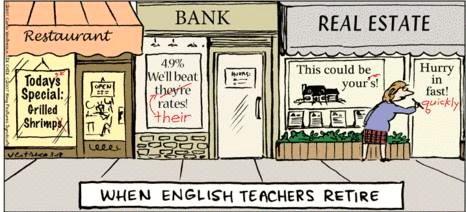 VentrescaEnglish.jpg