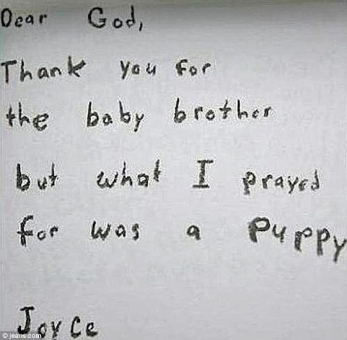 284C1E2100000578-3067033-Joyce_even_wrote_God_a_letter_thanking_him_for_her_baby_brother_-a-42_1430741911861.jpg