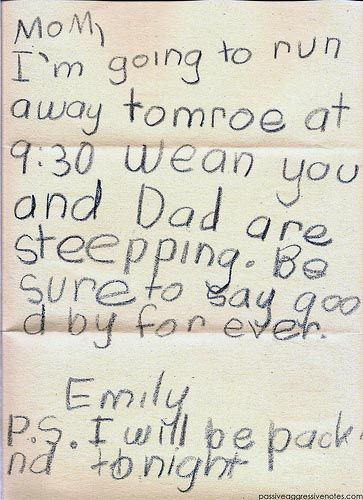 9fe17c021a40e1fb73341dd339fa6821--funny-kid-notes-kids-notes.jpg