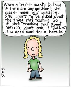 e2c26cf6b2b9576ca38c875018c1eaae--good-names-teacher-funnies.jpg