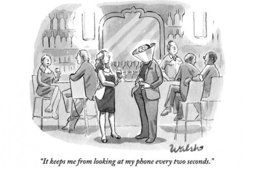 liam-walsh-cartoon-new-yorker-625x625.jpg