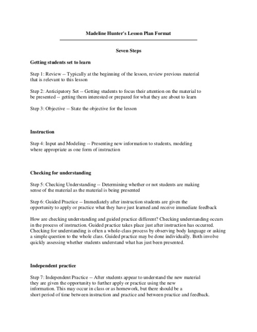 itip lesson plan template - parsing failed school reforms larry cuban on school