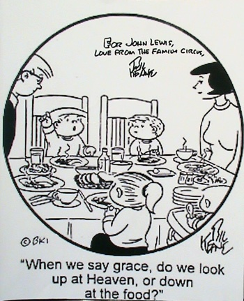 e6895910b9fe5000f199b28dc89add23--family-circle-comic-strips.jpg