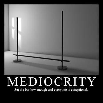 mediocrity.jpeg