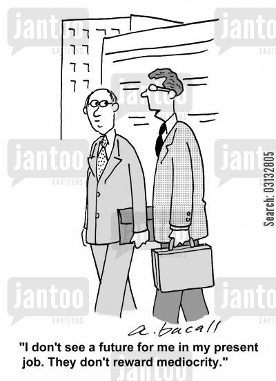 workplace-bonus-mediocrity-reward-rewarding-businessman-03132805_low.jpg