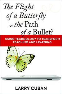 cuban-butterfly-border-web.jpg