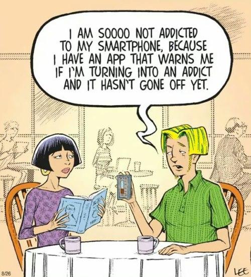 smartphone-addiction-illustrations-cartoons-3__605.jpg