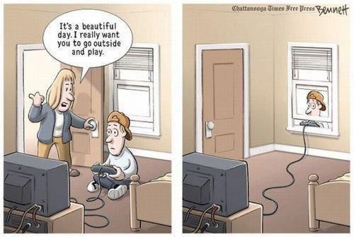 video-game-cartoon1.jpg