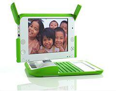 240px-LaptopOLPC_a.jpg