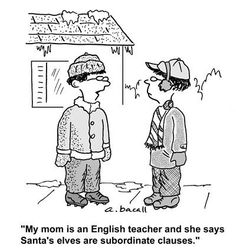 55b3478855ecfea70982f3c54d9c6fe2--teacher-cartoon-teacher-humor.jpg