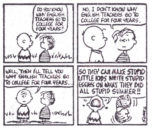peanuts_teachers.jpg