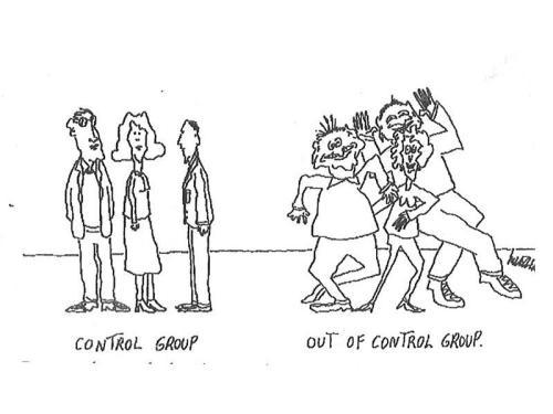 control-group1.jpg