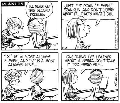 b133d939509f361532b7494c45371b29--peanuts-cartoon-peanuts-comics.jpg